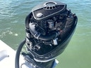 Contender-24 Sport 2017 -Jupiter-Florida-United States-Engine Uncovered  Port-1632671   Thumbnail