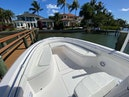 Contender-24 Sport 2017 -Jupiter-Florida-United States-Bow Cushions-1632643   Thumbnail