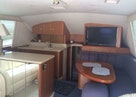 Ocean Yachts-45 Super Sport Convertible 1999-No Vacancy Fort Lauderdale-Florida-United States-1633035 | Thumbnail