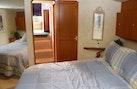 Ocean Yachts-45 Super Sport Convertible 1999-No Vacancy Fort Lauderdale-Florida-United States-1633037 | Thumbnail
