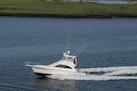 Ocean Yachts-45 Super Sport Convertible 1999-No Vacancy Fort Lauderdale-Florida-United States-1633031 | Thumbnail