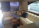 Ocean Yachts-45 Super Sport Convertible 1999-No Vacancy Fort Lauderdale-Florida-United States-1633034 | Thumbnail