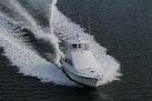 Ocean Yachts-45 Super Sport Convertible 1999-No Vacancy Fort Lauderdale-Florida-United States-1633029 | Thumbnail