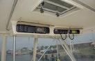 Ocean Yachts-45 Super Sport Convertible 1999-No Vacancy Fort Lauderdale-Florida-United States-1633033 | Thumbnail