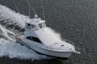 Ocean Yachts-45 Super Sport Convertible 1999-No Vacancy Fort Lauderdale-Florida-United States-1632873 | Thumbnail