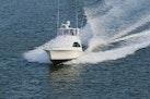 Ocean Yachts-45 Super Sport Convertible 1999-No Vacancy Fort Lauderdale-Florida-United States-1633030 | Thumbnail