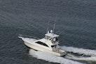 Ocean Yachts-45 Super Sport Convertible 1999-No Vacancy Fort Lauderdale-Florida-United States-1633032 | Thumbnail