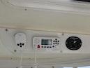 Riviera-Express 2003-Last 1 Cocoa Beach-Florida-United States-Overhead Electronics-1633072 | Thumbnail