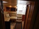 Riviera-Express 2003-Last 1 Cocoa Beach-Florida-United States-Main Salon Looking Aft-1633055 | Thumbnail