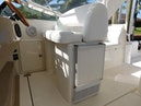 Riviera-Express 2003-Last 1 Cocoa Beach-Florida-United States-Helm Seat and Ice Maker-1633074 | Thumbnail