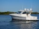Riviera-Express 2003-Last 1 Cocoa Beach-Florida-United States-Main Profile-1633044 | Thumbnail