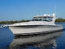 Riviera-Express 2003-Last 1 Cocoa Beach-Florida-United States-Port Bow-1633045 | Thumbnail