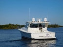 Riviera-Express 2003-Last 1 Cocoa Beach-Florida-United States-Stern View-1633091 | Thumbnail
