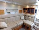 Riviera-Express 2003-Last 1 Cocoa Beach-Florida-United States-Salon-1633052 | Thumbnail