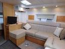 Riviera-Express 2003-Last 1 Cocoa Beach-Florida-United States-Salon-1633053 | Thumbnail