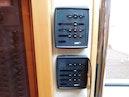 Riviera-Express 2003-Last 1 Cocoa Beach-Florida-United States-SMX Controls-1633050 | Thumbnail