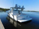 Riviera-Express 2003-Last 1 Cocoa Beach-Florida-United States-Port Aft Quarter-1633090 | Thumbnail
