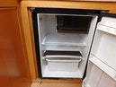 Riviera-Express 2003-Last 1 Cocoa Beach-Florida-United States-Refrigerator-1633049 | Thumbnail
