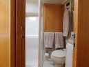 Riviera-Express 2003-Last 1 Cocoa Beach-Florida-United States-Shower and Head-1633059 | Thumbnail