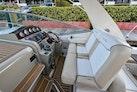 Sea Ray-330 Sundancer 2013-Sea E O Ready Boca Raton-Florida-United States-33 Sea Ray 330 Sundancer-1633180 | Thumbnail
