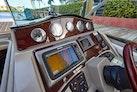 Sea Ray-330 Sundancer 2013-Sea E O Ready Boca Raton-Florida-United States-33 Sea Ray 330 Sundancer-1633160 | Thumbnail