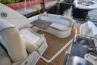 Sea Ray-330 Sundancer 2013-Sea E O Ready Boca Raton-Florida-United States-33 Sea Ray 330 Sundancer-1633175 | Thumbnail