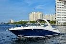 Sea Ray-330 Sundancer 2013-Sea E O Ready Boca Raton-Florida-United States-33 Sea Ray 330 Sundancer-1633152 | Thumbnail