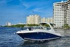 Sea Ray-330 Sundancer 2013-Sea E O Ready Boca Raton-Florida-United States-33 Sea Ray 330 Sundancer-1633043 | Thumbnail