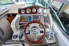 Sea Ray-330 Sundancer 2013-Sea E O Ready Boca Raton-Florida-United States-33 Sea Ray 330 Sundancer-1633158 | Thumbnail