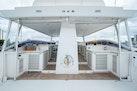 Horizon-RP 110 2014-ANDREA VI Sag Harbor-New York-United States-Flybridge-1633579 | Thumbnail