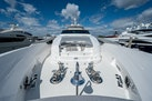 Horizon-RP 110 2014-ANDREA VI Sag Harbor-New York-United States-Foredeck-1633580 | Thumbnail