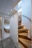 Horizon-RP 110 2014-ANDREA VI Sag Harbor-New York-United States-Stairway to Accommodations-1633558 | Thumbnail