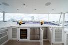 Horizon-RP 110 2014-ANDREA VI Sag Harbor-New York-United States-Flybridge-1633575 | Thumbnail