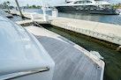 Horizon-RP 110 2014-ANDREA VI Sag Harbor-New York-United States-Swim Platform-1633593 | Thumbnail