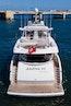 Horizon-RP 110 2014-ANDREA VI Sag Harbor-New York-United States-1634234 | Thumbnail