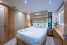 Horizon-RP 110 2014-ANDREA VI Sag Harbor-New York-United States-Starboard Stateroom-1633564 | Thumbnail