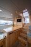 Horizon-RP 110 2014-ANDREA VI Sag Harbor-New York-United States-Stairway to Flybridge-1633572 | Thumbnail