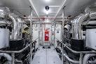 Horizon-RP 110 2014-ANDREA VI Sag Harbor-New York-United States-Engine Room-1633595 | Thumbnail