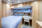 Horizon-RP 110 2014-ANDREA VI Sag Harbor-New York-United States-Captains Cabin-1633603 | Thumbnail