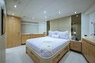 Horizon-RP 110 2014-ANDREA VI Sag Harbor-New York-United States-Forward Stateroom-1633559 | Thumbnail