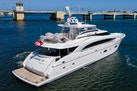 Horizon-RP 110 2014-ANDREA VI Sag Harbor-New York-United States-1634237 | Thumbnail