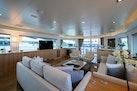 Horizon-RP 110 2014-ANDREA VI Sag Harbor-New York-United States-Salon-1633544 | Thumbnail