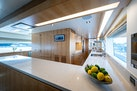 Horizon-RP 110 2014-ANDREA VI Sag Harbor-New York-United States-Galley-1633551 | Thumbnail