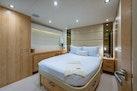 Horizon-RP 110 2014-ANDREA VI Sag Harbor-New York-United States-Port Stateroom-1633561 | Thumbnail