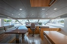 Horizon-RP 110 2014-ANDREA VI Sag Harbor-New York-United States-Pilothouse-1633567 | Thumbnail