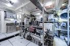 Horizon-RP 110 2014-ANDREA VI Sag Harbor-New York-United States-Engine Room-1633598 | Thumbnail
