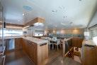 Horizon-RP 110 2014-ANDREA VI Sag Harbor-New York-United States-Galley-1633552 | Thumbnail