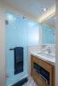 Horizon-RP 110 2014-ANDREA VI Sag Harbor-New York-United States-Port Bath-1633563 | Thumbnail