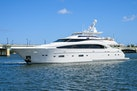 Horizon-RP 110 2014-ANDREA VI Sag Harbor-New York-United States-1634222 | Thumbnail