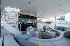 Horizon-RP 110 2014-ANDREA VI Sag Harbor-New York-United States-Aft Deck-1633586 | Thumbnail